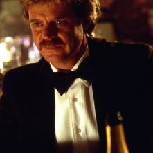 William H. Macy in una scena del film Boogie Nights