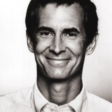 Anthony Perkins in una foto di Greg Gorman