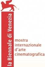 Mostra d'Arte Cinematografica Internazionale di Venezia (1993)