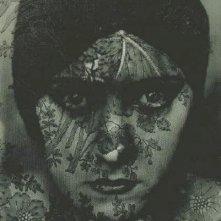 Un'affascinante e misteriosa foto di Gloria Swanson