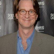 David Koepp