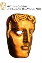 British Academy of Film and Television Arts Awards (1989)