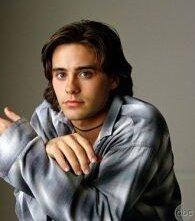 Jared Leto - l'atore è nato il 26 dicembre 1971, sotto il segno del Capricorno