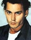 Johnny Depp 564