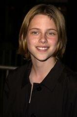 Kristen Stewart 524