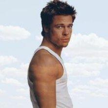 Brad Pitt - l'attore è nato il 18 dicembre 1963 sotto il segno del Sagittario
