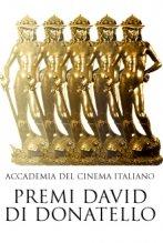 David di Donatello (2014)