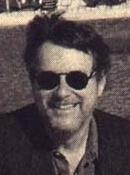 David Webb Peoples