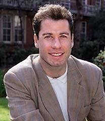 John Travolta 761