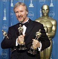 James Cameron