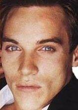 una foto Jonathan Rhys-Meyers