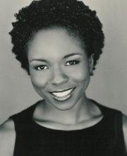 Lisa Gay Hamilton