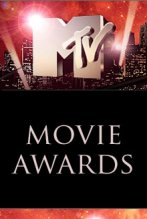 MTV Movie Awards (2015)