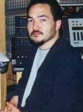 Steve Jablonsky