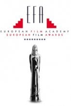 European Film Awards (2012)
