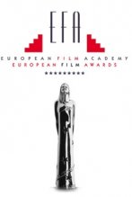 European Film Awards (2015)