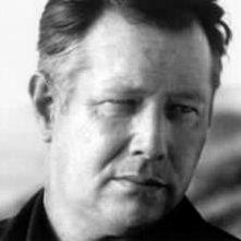 J.T. Walsh