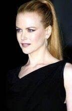 una foto di Nicole Kidman