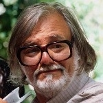 George A Romero 1032