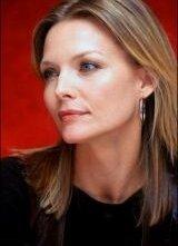 una foto Michelle Pfeiffer