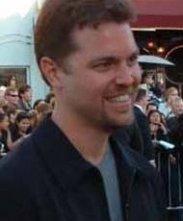 Mark Steven Johnson