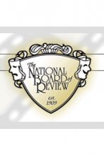 National Board of Review of Motion Pictures Awards (2012)