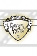 National Board of Review of Motion Pictures Awards (2013)