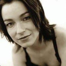 Stefania Rocca - l'attrice è nata il 24 aprile del '71, sotto il segno del Toro