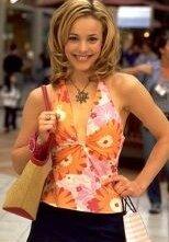 una sorridente immagine dell'attrice Rachel McAdams