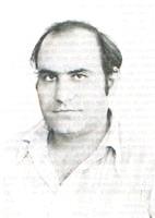 Amir Naderi