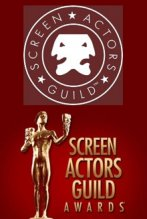 SAG Awards (2013)