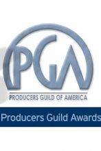 PGA Awards (2013)