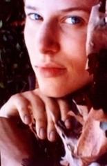 Sonia Bergamasco - Movieplayer it