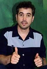 Alfonso Cuaron 1828