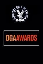 DGA Awards (1953)