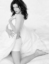 una foto di Kate Beckinsale