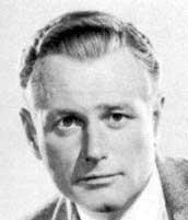 George Macready 2394