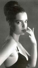 Roxane Mesquida 2369