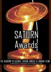 Saturn Awards for Science Fiction, Fantasy and Horror Films