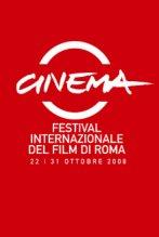 Festa del Cinema di Roma (2012)