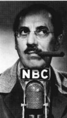 Groucho Marx 2585