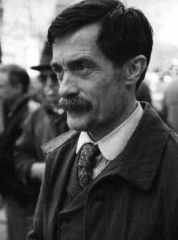 Roger Rees 2530