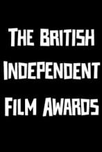 British Independent Film Awards (2012)
