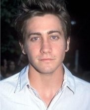 un primo piano di Jake Gyllenhaal
