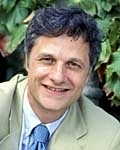 Lino Capolicchio