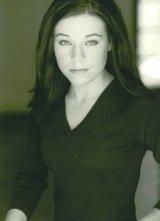 Tina Majorino
