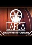 The Los Angeles Film Critics Association Awards