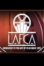 The Los Angeles Film Critics Association Awards (2014)