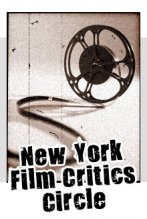 New York Film Critics Circle Awards (2007)