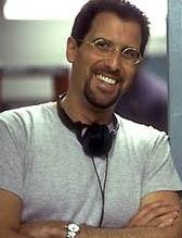Richard LaGravenese